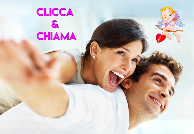 cartomanzia trovo l' amore?