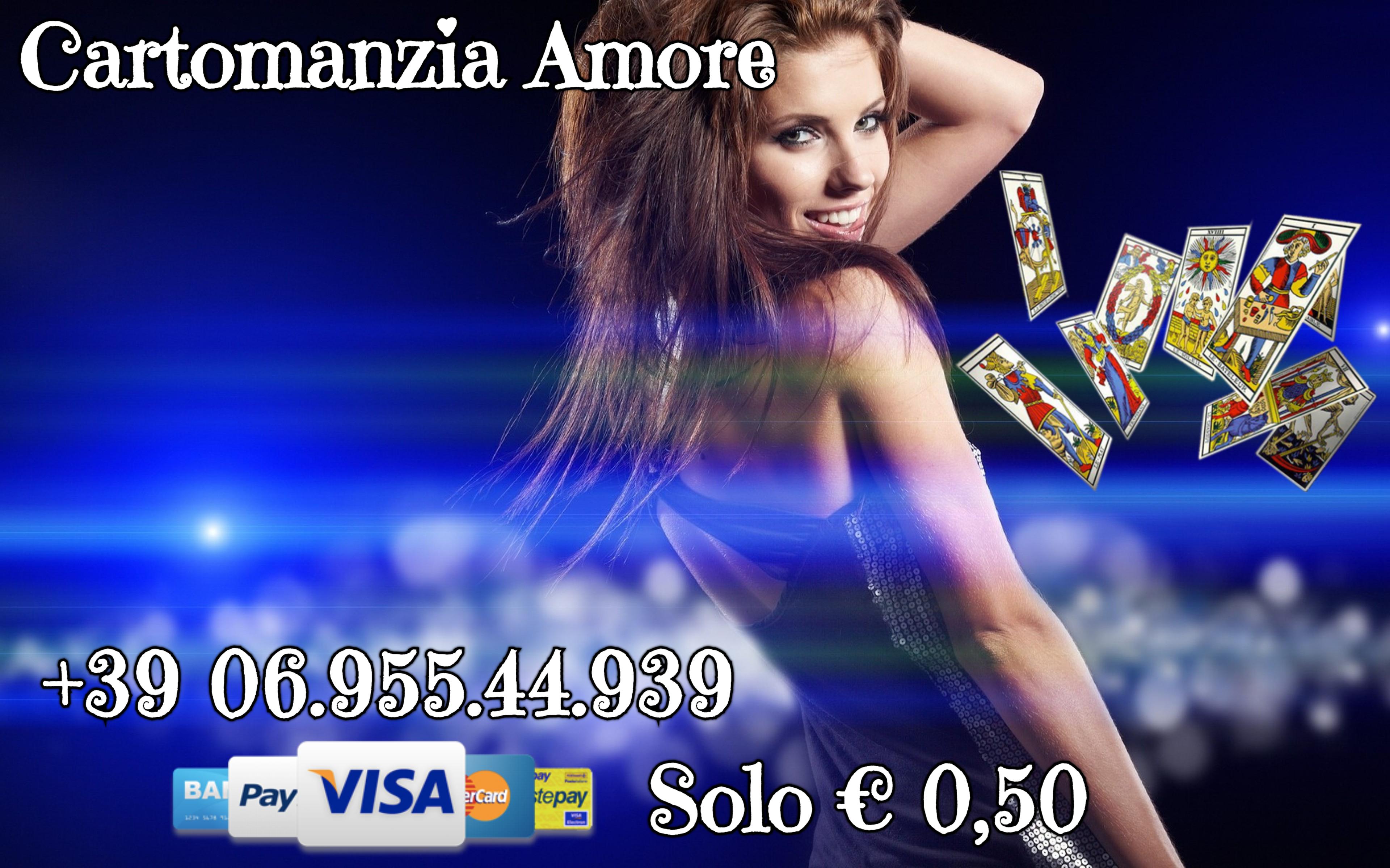 cartomanzia dalla germania carta di credito